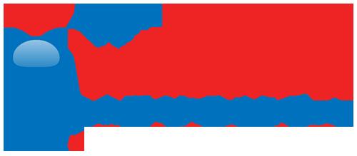 warrior-event-logo-2016